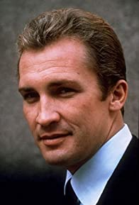 Primary photo for Roy Thinnes