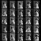 """McHale's Navy"" Ernest Borgnine"
