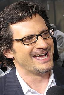 Ben Mankiewicz New Picture - Celebrity Forum, News, Rumors, Gossip