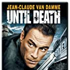 Jean-Claude Van Damme in Until Death (2007)