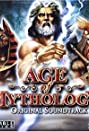 Age of Mythology (2002) Poster