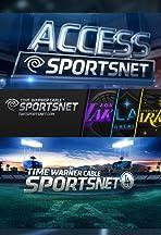 Access Sportsnet: Los Angeles