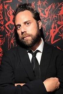 Jason Zada Picture