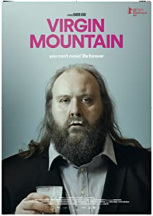 Virgin Mountain (2015)