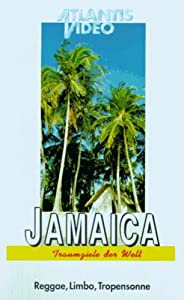 MP4 videos free download english movies Jamaica by none [720x320]