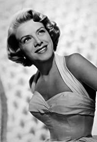 Primary photo for Rosemary Clooney