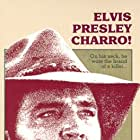 Charro! (1969)