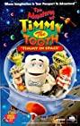 The Adventures of Timmy the Tooth: Timmy in Space (1995) Poster