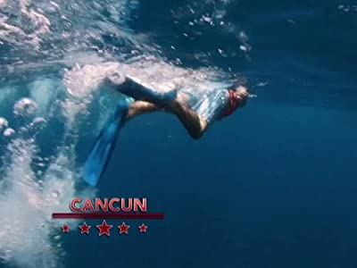 Freemovies downloads Miami vs. Cancun [720px]