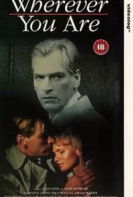 Wherever You Are... (1988)