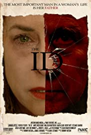 The Id (2015) Poster - Movie Forum, Cast, Reviews