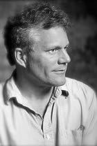 Peter Hastings