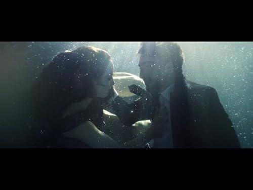 Dreaming Again - Music  Video