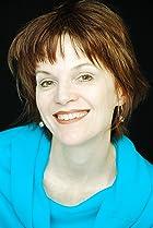 Lynn Swanson