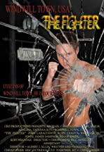 Windwill Town USA the Fighter