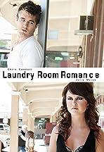Laundry Room Romance