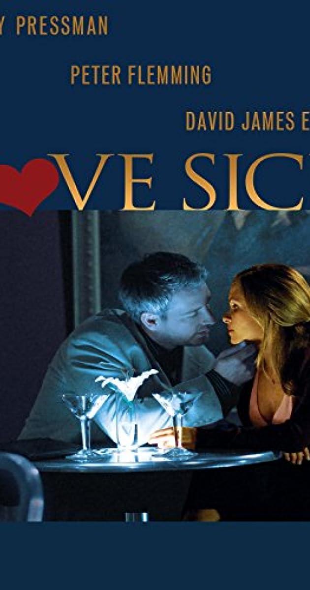 Love Sick: Secrets of a Sex Addict (TV Movie 2008) - IMDb