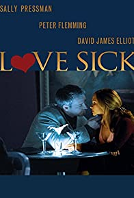 Primary photo for Love Sick: Secrets of a Sex Addict