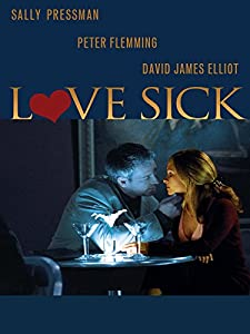 Watch free movie links online Love Sick: Secrets of a Sex Addict by Tudor Giurgiu [DVDRip]