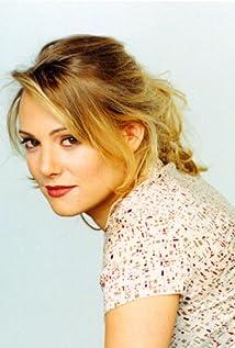 Eva Haßmann Picture