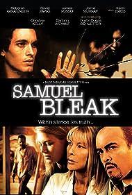 Deborah Kara Unger and David Zayas in Samuel Bleak (2013)