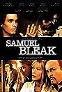 Samuel Bleak (2013) Poster