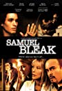 Samuel Bleak