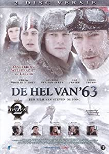 Watch online now movies De hel van '63 Netherlands [HD]