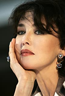 Isabelle Adjani Picture