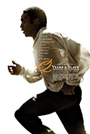 LugaTv | Watch 12 Years a Slave for free online