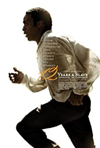Primary photo for 12 Years a Slave