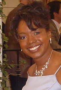 Wendy Calhoun Picture