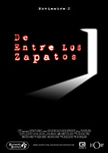 Absoutly free movie downloads De entre los zapatos by [HDRip]