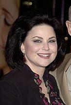Delta Burke's primary photo