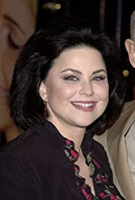 Primary photo for Delta Burke