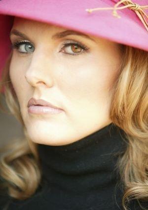 Katherine Norland