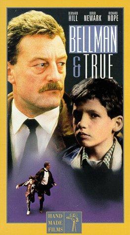 Bellman and True (1989)