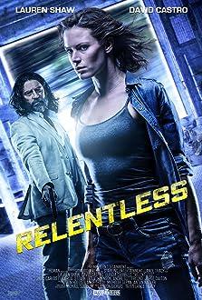 Relentless (I) (2018)
