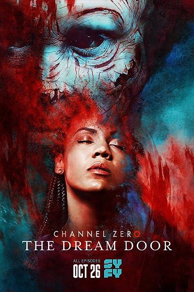 Channel Zero Season 4 COMPLETE WEBRip 480p & 720p