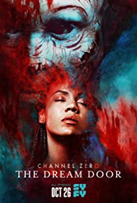 Primary photo for Channel Zero