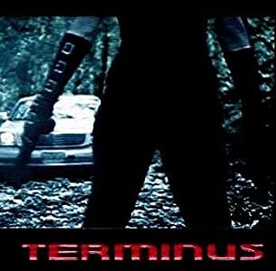 free download Terminus