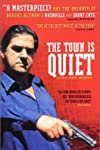 The Town Is Quiet (2000)