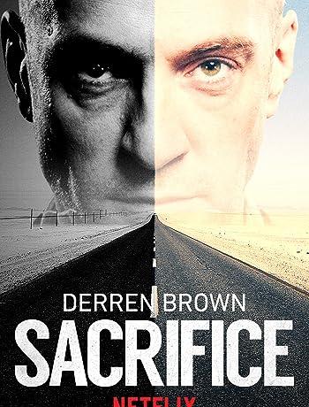Derren Brown: Sacrifice (2018) 1080p
