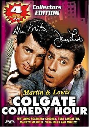 Where to stream The Colgate Comedy Hour