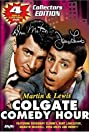 The Colgate Comedy Hour (1950) Poster