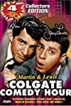 The Colgate Comedy Hour (1950)