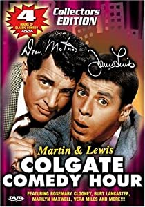 Movies you can watch for free Let's Face It with Dean Martin and Jerry Lewis [2160p]
