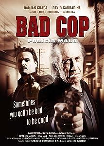 Bad Cop USA
