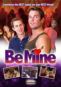 Movies hd direct download Be Mine USA [Mkv]