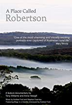 A Place Called Robertson